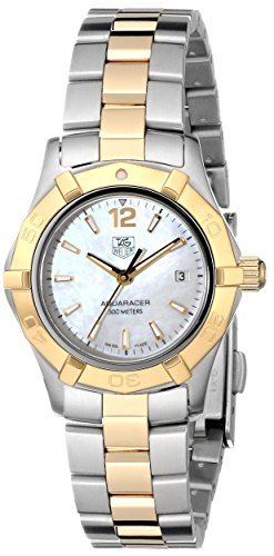 tag-heuer-womens-waf1424bb0825-aquaracer-stainless-steel-and-18k-gold-watch
