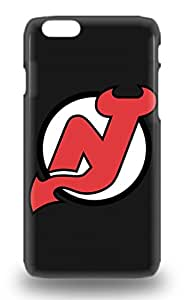 High Quality Shock Absorbing Case For Iphone 6 NHL Columbus Blue Jackets ( Custom Picture iPhone 6, iPhone 6 PLUS, iPhone 5, iPhone 5S, iPhone 5C, iPhone 4, iPhone 4S,Galaxy S6,Galaxy S5,Galaxy S4,Galaxy S3,Note 3,iPad Mini-Mini 2,iPad Air ) 3D PC Soft Case