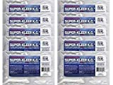 Super-Kleer KC Beer and Wine Clarifier - 10-Pack: more info