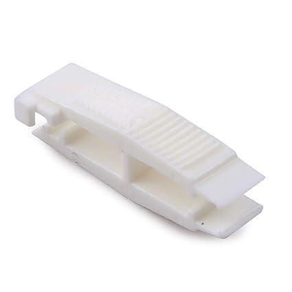 amazon com: beler fuse relay puller removal tool fit for vw passat golf  audi skoda 8d0941802: automotive