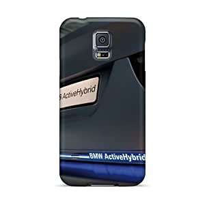 Cute High Quality Galaxy S5 Bmw Concept X6 Active Hyprid Tail Lights Cases