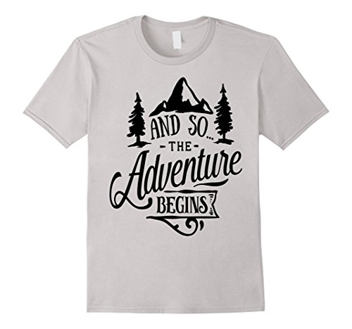 Vacation-Camping-Shirt-And-So-The-Adventure-Begins-Camp-Trip