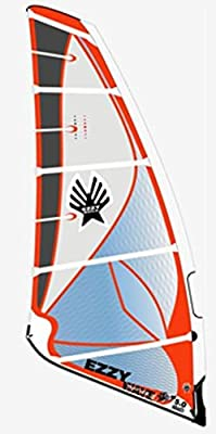 EZZY 2.9 Wave Panther 2.9 Windsurf Sail