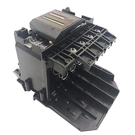 para HP HP933 / 932 6100/6600/6700/7110/7610/7510 Boquilla ...
