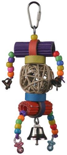 Sm Bird Toys - 2