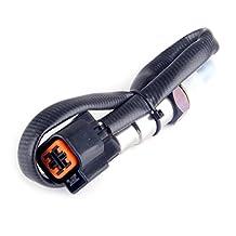 Scitoo SG1695 O2 Front Rear Upstream or Downstream Oxygen Sensor for 2001-2013 Hyundai Elantra 2.0L