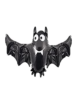 Halloween Gigante 82cm Hinchable vampiro murciélago ...