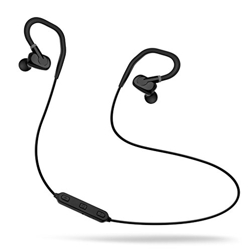 eternalsy-bluetooth-headphones-best-sports-earphones-with-mic-removable-ear-hook-for-gym-sport-runni