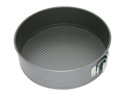 OvenStuff Non-Stick 3 Inch Deep Springform Cake Pan