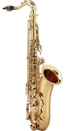 301 Series - Allora Student Series Tenor Saxophone Model AATS-301
