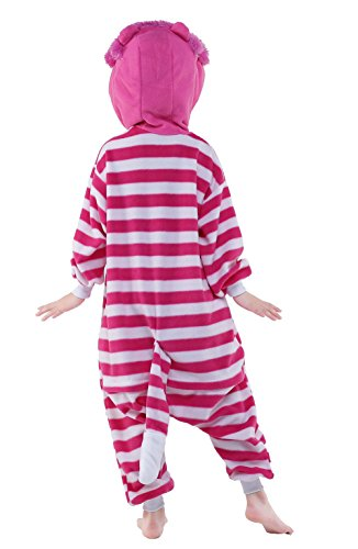 Kigurumi Cheshire Cat Amazon