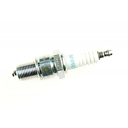 Highest Rated Ignition Spark Plugs & Wires