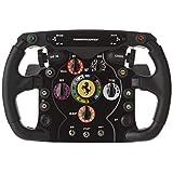 Thrustmaster Ferrari F1 Racing Wheel T500 Add On - Ferrari F1 Wheel Add-On Edition