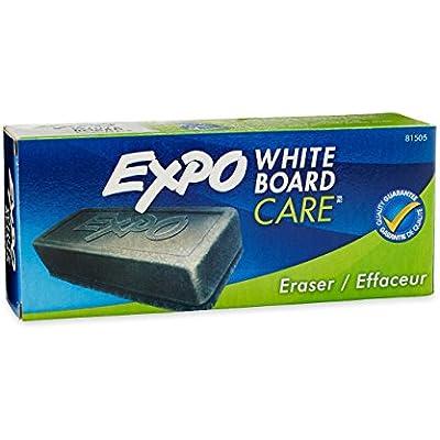 expo-81505-block-eraser-dry-erase