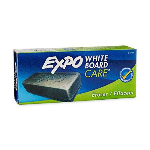 Erase Board Eraser Soft Pile