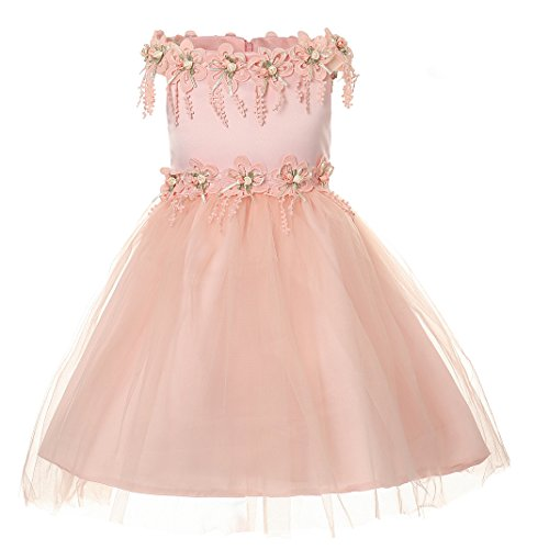 dress for 15 birthday party - 4