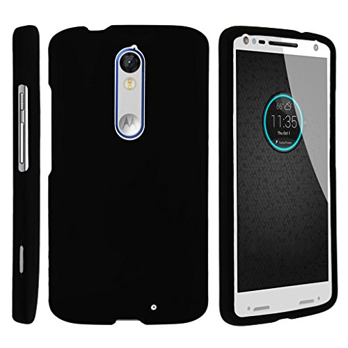 TurtleArmor | Motorola Droid Turbo 2 Case | Moto X Force ...