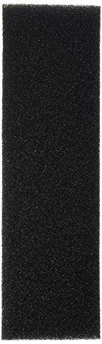 Eshopps AEO19070 Square Foam Aquarium Filter, - Sponge Bio