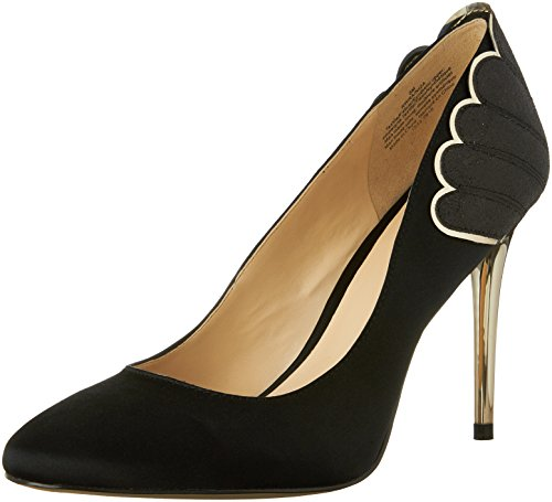 Nine West Rainiza Sintetico Tacchi