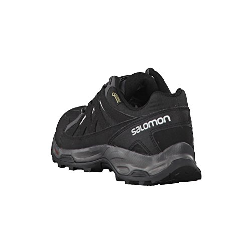 Black Stivali Blue GTX Effect 000 Salomon da W Dawn Phantom Donna Grigio Escursionismo 6xzxZnwqP