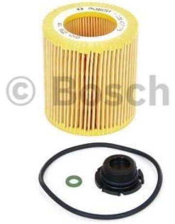 Bosch F 026/407/173//Ölfilter