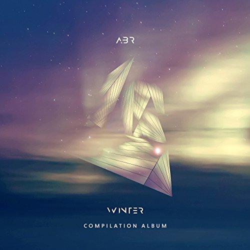 - Winter Compilation Album