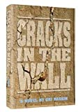 Cracks in the Wall, Uri Raskin, 0899061303