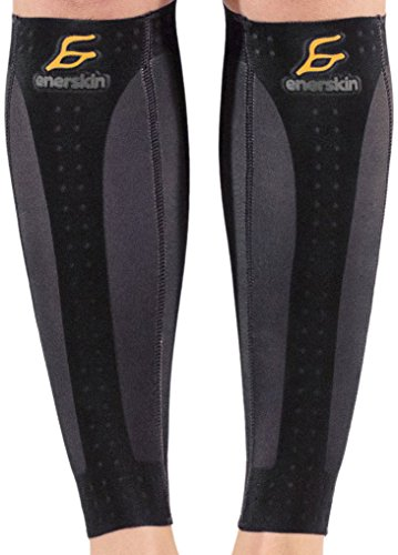 Enerskin Unisex Compression Calf Sleeve product image