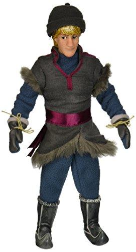 Disney-Frozen-Exclusive-12-Classic-Doll-Kristoff