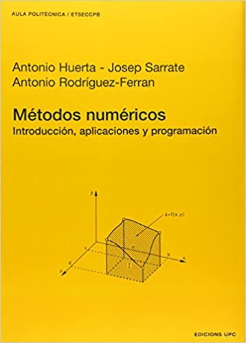 Numerical Methods 3rd Edition Solution Manual