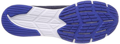 Blue white Running Uomo AmplicaScarpe 4945 Asics Bludark Blue victoria H29EDIWY