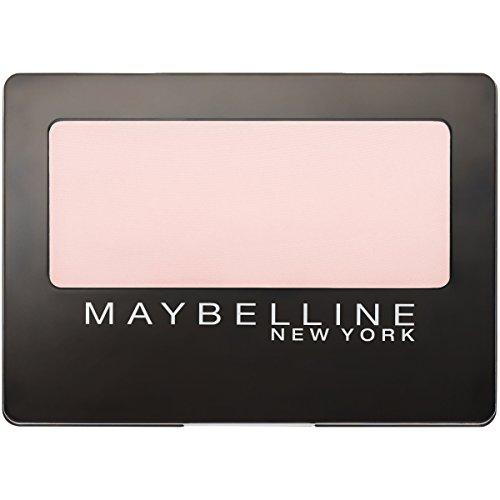 Maybelline Expert Wear Eyeshadow, Seashell, 0.08 - Store Wear Eye