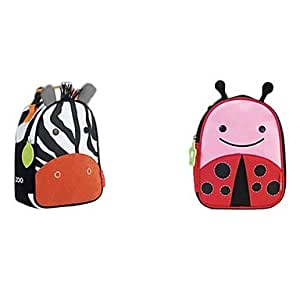 Great 013 New Arrival Outdoor Cartoon Picnic Bag or lunch bag(Assorted Colors)