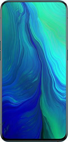 "OPPO – Reno 10X Zoom ( Pantalla FHD+ 6,6"", 8GB/256GB, Snapdragon 8150, 4065mAh, Carga rápida VOOC 3.0, Dual SIM Android…"