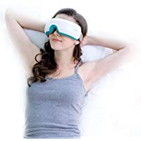 Breo iSee 3S Electric Eye Mask Massager