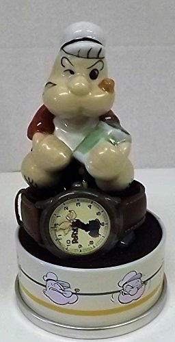 collectable-character-watch-popeye