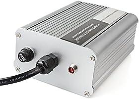 50 kw caja de ahorro de energía ahorro de energía Electricidad ...