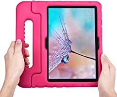 Amazon.com: i-original compatible Huawei MediaPad M5 Lite 10 ...