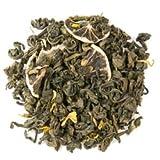 Sentosa Lemon Green Loose Tea (1x5lb)