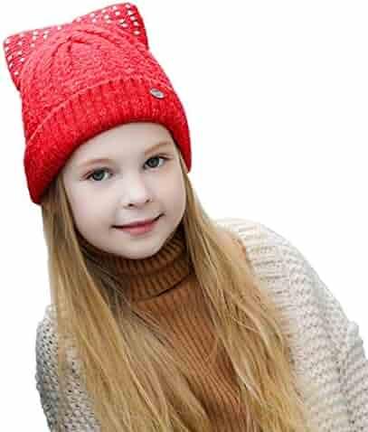 9fd662e289436 Shopping 1 Star   Up - Beanies   Knit Hats - Hats   Caps ...