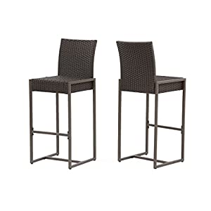 41Dol%2BmuvIL._SS300_ Wicker Dining Chairs & Rattan Dining Chairs