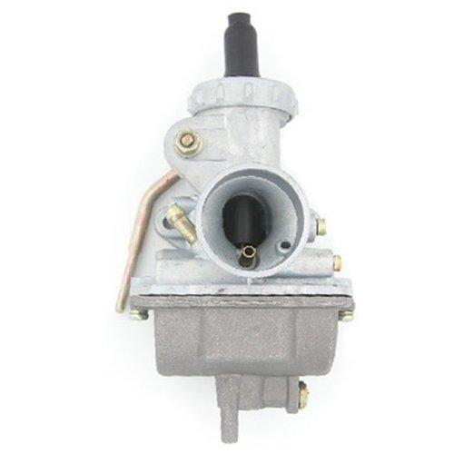 pz carburetor - 1