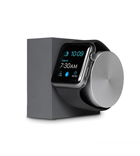Native Union DOCK Apple Watch product image
