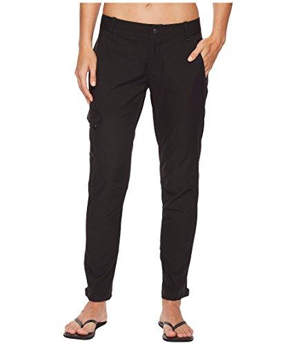 - Mountain Hardwear Women's Canyon Pro¿ Pants Stealth Grey 10