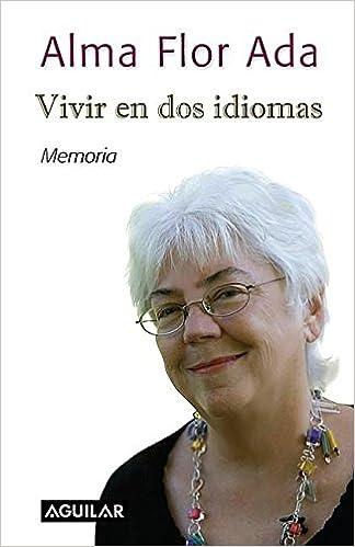 Vivir en dos idiomas (Spanish Edition)