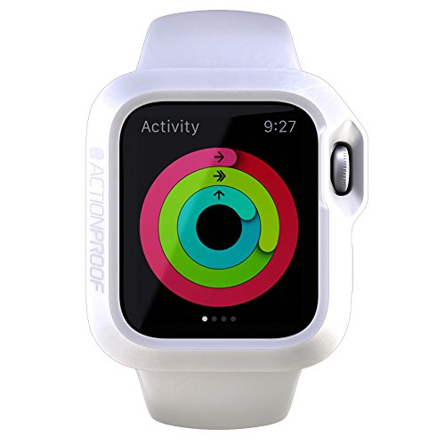 ActionproofTM Apple Watch Case 42mm product image