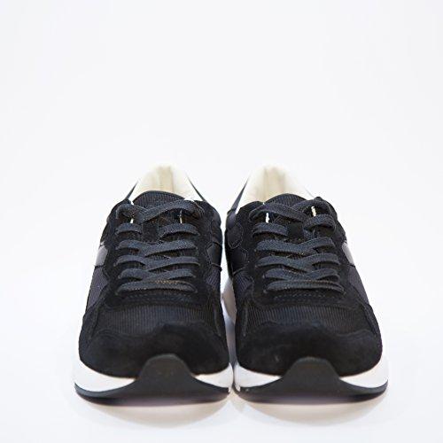 Diadora Heritage 171864 80013 - Zapatillas para hombre