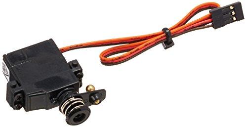 Speed Mini Rc Servo - Losi Single Speed Hub: LST2 L:STXXL2-E