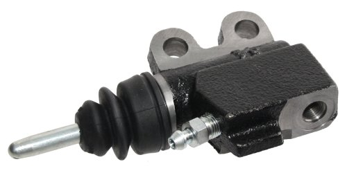 ABS 71894 Slave Cylinder Clutch:
