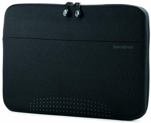 Samsonite Aramon Inch Laptop Sleeve